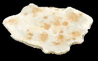 Les feuilles de pain