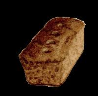 Le tour du monde en 80 pains | rukkileib