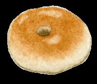 Le tour du monde en 80 pains | anpan
