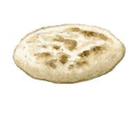 Le tour du monde en 80 pains | arepa
