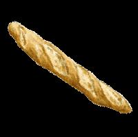 Le tour du monde en 80 pains | baguette