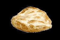 Le tour du monde en 80 pains | bannock ou bannique