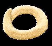 Le tour du monde en 80 pains | baškotin