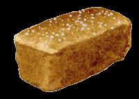 Le tour du monde en 80 pains | borodinski
