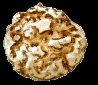Le tour du monde en 80 pains | broa ou broa de milho