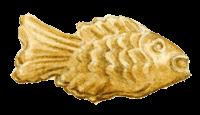 Le tour du monde en 80 pains | bungeoppang
