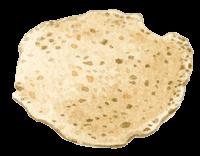 Le tour du monde en 80 pains | canjeero