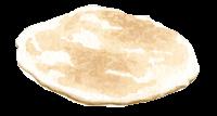 Le tour du monde en 80 pains | cassave