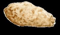 Le tour du monde en 80 pains | catuto ou pain de pierre