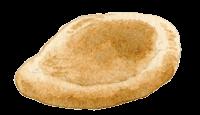 Le tour du monde en 80 pains | chorek