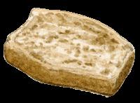 Le tour du monde en 80 pains | eptazymo