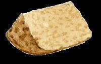 Le tour du monde en 80 pains | hverabraud ou pain de seigle islandais