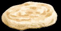Le tour du monde en 80 pains | kesra