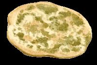 Le tour du monde en 80 pains | khobz