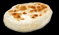 Le tour du monde en 80 pains | langos