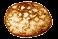Le tour du monde en 80 pains | mofo gasy