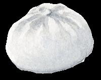 Le tour du monde en 80 pains | mantou et baozi