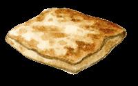 Le tour du monde en 80 pains | murtabak