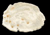 Le tour du monde en 80 pains | nane casoki ou pain au boulghour