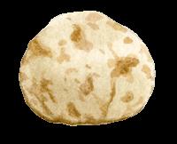 Le tour du monde en 80 pains | pão de queijo ou pain de fromage