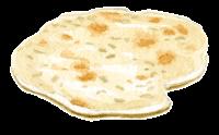 Le tour du monde en 80 pains | parâthâ
