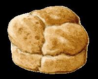 Le tour du monde en 80 pains | potbrood