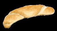 Le tour du monde en 80 pains | rohlik