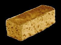 Le tour du monde en 80 pains | rugbrød