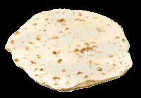 Le tour du monde en 80 pains | shrak