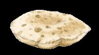 Le tour du monde en 80 pains | shamsi ou pain soleil