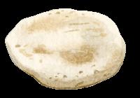 Le tour du monde en 80 pains | taguela
